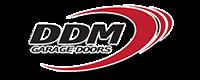 DDM Garage Doors