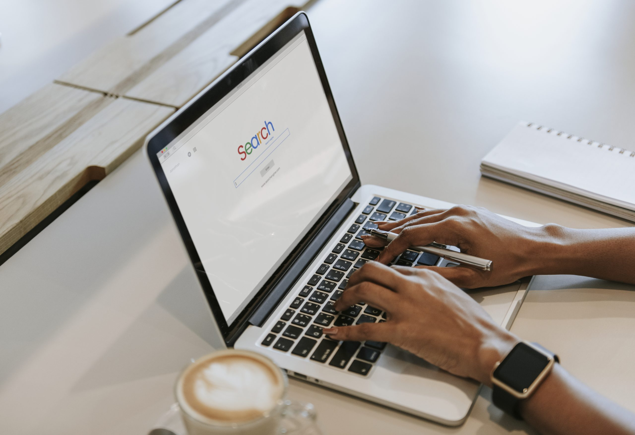 5 Important SEO Tips And Tricks 1